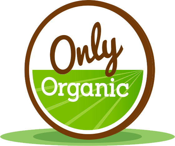 PRESS RELEASE: New Campaign to Highlight Organic Benefits