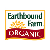 earthbound_farm_logo